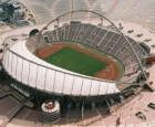 stadion khalifah