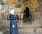 gua ashabul kahfi 1