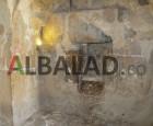 gua ashabul kahfi 2 2