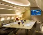 jet pribadi emirates 1