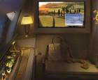 jet pribadi emirates 5