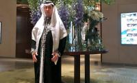 Arab bermata sipit