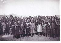 Yahudi Yaman