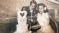 Adolf sues Prince Faisal bin Turki